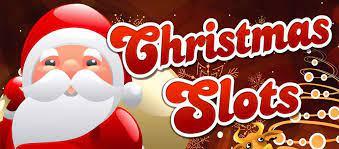 slot natalizie